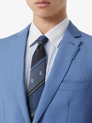 Учимся выбирать и завязывать галстуки.