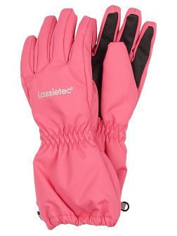 Основные правила по выбору размера перчаток.